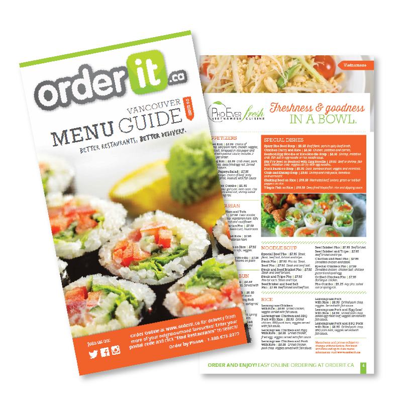 Orderit-Menu-Guide-01