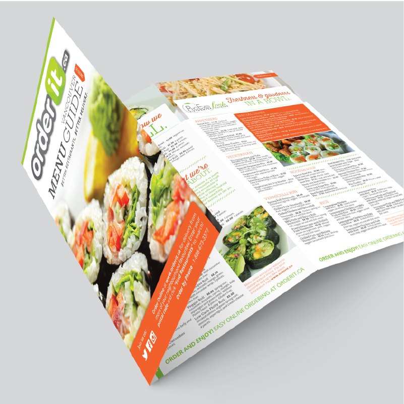 Orderit-Menu-Guide-02
