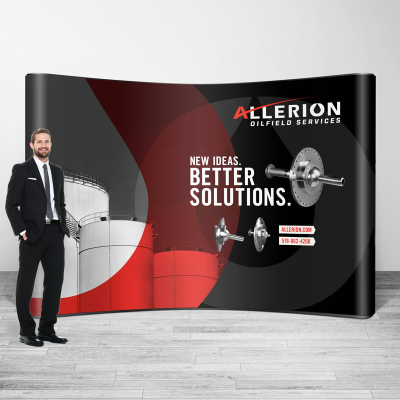 allerion_tradeshow_booth_bg