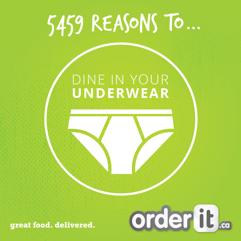 brand_orderit_campaign_dine_in_your_underwear-01